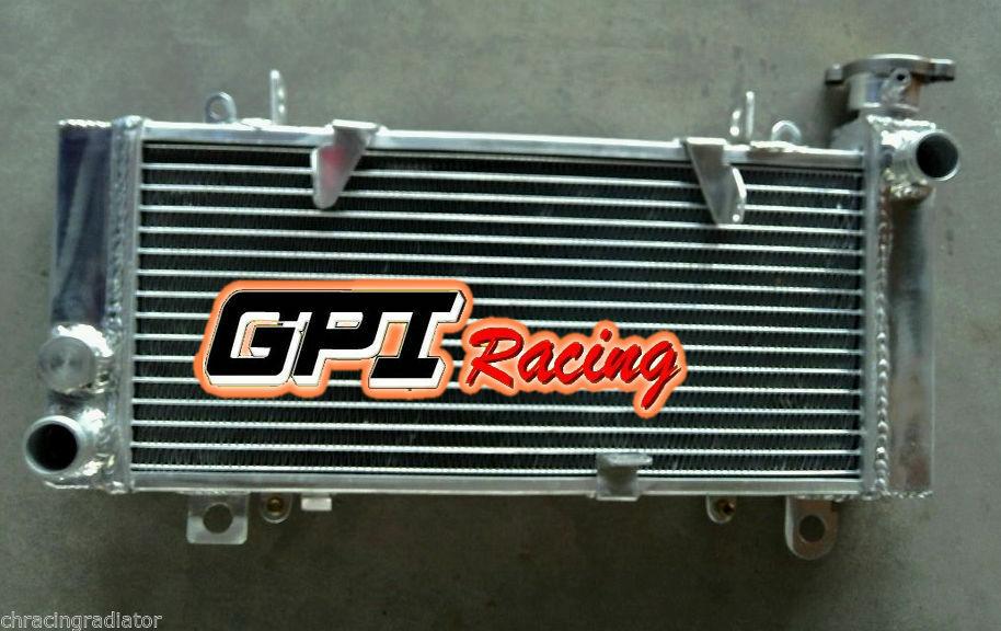 Carburant Filtre à Essence Filtre Honda vfr750 f rc24 1988-1989